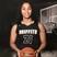 Julissa Hamm Women's Basketball Recruiting Profile