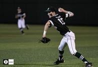 Luke Evans's Baseball Recruiting Profile
