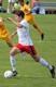 Beckett Arthur Men's Soccer Recruiting Profile