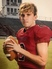Ethan Jowers Football Recruiting Profile