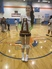 Holly Thompson Women's Volleyball Recruiting Profile