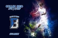 Collin Meo's Men's Soccer Recruiting Profile