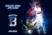 Collin Meo Men's Soccer Recruiting Profile