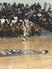 Nassir Brown Men's Basketball Recruiting Profile
