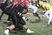 Ashton Williamson Football Recruiting Profile