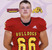 Jackson Ahrens Football Recruiting Profile