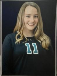 Marah Murphy's Women's Volleyball Recruiting Profile