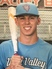 Jaden Klebaum Baseball Recruiting Profile