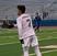 Carlos Terrones Men's Soccer Recruiting Profile