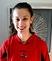 Nadya Kushmerek Women's Soccer Recruiting Profile