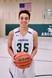 Josh Gambill Men's Basketball Recruiting Profile