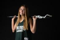 "Alexandra ""Alex"" Gladding's Women's Lacrosse Recruiting Profile"