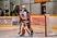 Ayden Stallone Men's Ice Hockey Recruiting Profile