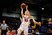Hali Bailey Women's Basketball Recruiting Profile