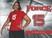 Jasmin Bowers Women's Volleyball Recruiting Profile