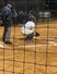 Belle Simpson Softball Recruiting Profile
