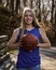 Brittney Draeger Women's Basketball Recruiting Profile