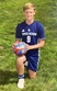 Patryk Rojek Men's Soccer Recruiting Profile