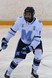 Aidan Shepard Men's Ice Hockey Recruiting Profile