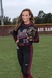 Kylee Johnson Softball Recruiting Profile