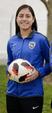 Jazmine Castaneda Women's Soccer Recruiting Profile