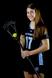 Emma Hawks Women's Lacrosse Recruiting Profile