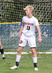 Connor Wetzel Men's Soccer Recruiting Profile
