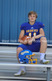 Caid McCart Football Recruiting Profile