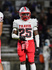 Ayomide Akinrinmade Football Recruiting Profile
