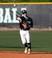 Blake Summers Baseball Recruiting Profile