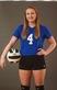 Arden Ebert Women's Volleyball Recruiting Profile