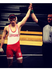 Dalton DeSollar Wrestling Recruiting Profile