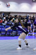 Scarlett Rahrig Women's Volleyball Recruiting Profile