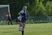 Sadie Wilke Women's Soccer Recruiting Profile