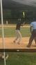 Keishawn Hall Baseball Recruiting Profile