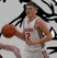 Blake Reynolds Men's Basketball Recruiting Profile
