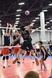 Santiago Corral Varela Men's Volleyball Recruiting Profile