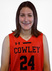 Claire Dodds Women's Basketball Recruiting Profile