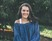 Kathryn Jordan Women's Swimming Recruiting Profile