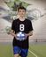 Will Hopkins Men's Volleyball Recruiting Profile