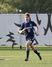 Caeben Schomber Men's Soccer Recruiting Profile