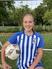 Sarah Crenshaw Women's Soccer Recruiting Profile