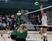Delainey Witt Women's Volleyball Recruiting Profile