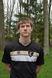 Sean Wilson Men's Soccer Recruiting Profile