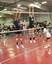 Montserrat Soto Women's Volleyball Recruiting Profile