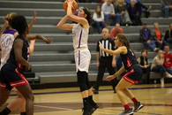Haley Moore's Women's Basketball Recruiting Profile