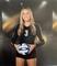 Natalie Gillen Women's Volleyball Recruiting Profile