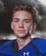 Matthew Akgerman Football Recruiting Profile