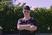Justin Flannery Baseball Recruiting Profile
