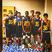 Oussoumany Soukouna Men's Basketball Recruiting Profile